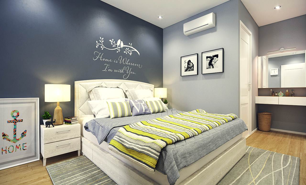 home painting ideas for the newlyweds best local house painters